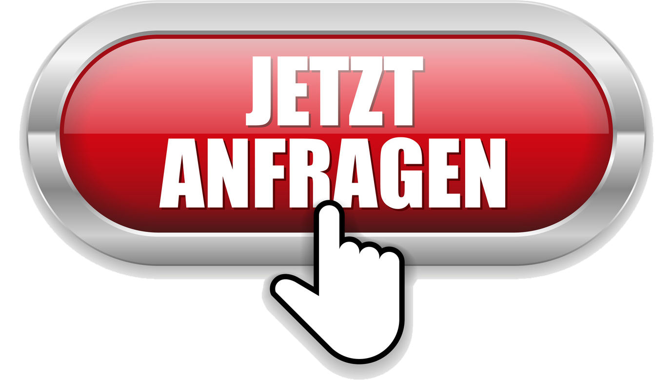 Anfrage_BUTTON